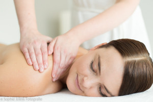 Blisz Beauty & Lifestyle Massage