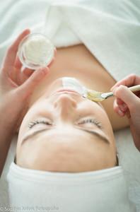 Blisz Beauty & Lifestyle Masker