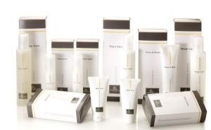 Blisz Beauty & Lifestyle pure facecare